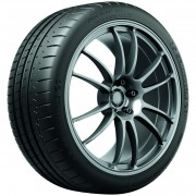 Anvelope Michelin PILOT SUPER SPORT * 225/40 R18 92Y