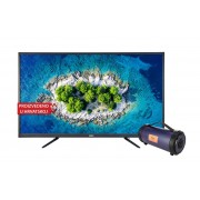 Vivax IMAGO LED TV-55UHD121T2S2 + GRATIS BLUETOOTH ZVUČNIK