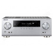 PIONEER Ampli tuner audio vidéo VSX832S