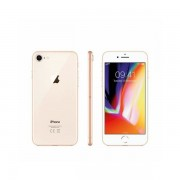 MOB APPLE iPhone 8 Gold, 64 GB