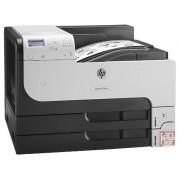 HP LaserJet Enterprise M702dn, A3, 1200dpi, 40ppm, duplex, USB/LAN (CF236A)