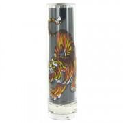 Christian Audigier Ed Hardy Eau De Toilette Spray (Unboxed) 3.4 oz / 100.55 mL Men's Fragrance 511968