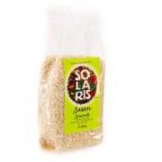 Seminte de susan 150gr SOLARIS