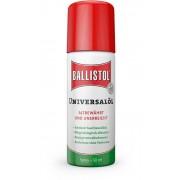 Ballistol Universalöl, Spray (200 ml)