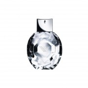 DIAMONDS EMPORIO By Giorgio Armani Dama Eau De Parfum EDP 30ml