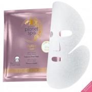 Mascarilla Tissue Planet Spa Radiant Gold