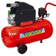 Compresor cu piston Fiac COSMOS 255