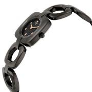 Ceas de damă Tissot T-Trend T020.109.11.051.00 / T0201091105100