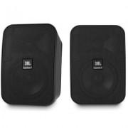 JBL Zestaw głośników 2.0 JBL Control X Wireless Czarny