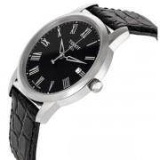 Ceas bărbătesc Tissot T-Classic Dream T033.410.16.053.01 / T0334101605301