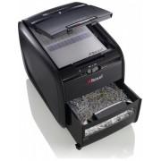Distrugator automat documente AUTO+ 60X - 2103060EU