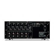 Amplificator de Putere Multicanal Marantz MM7055