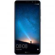 Huawei Mate 10 Lite 64 Gb Negro Libre