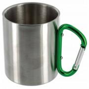 Karabiner Cup
