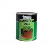 Bangkirai Olie 1 Liter / 2.5 Liter
