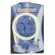 Tensulator Phoenix 10st