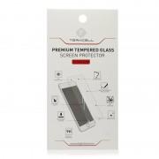 Tempered Glass (staklo) Tesla Smartphone 3.2 Lite