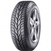 Uniroyal Neumático Rainexpert 205/60 R15 91 W