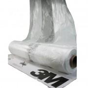 Film mascare transparent lat 5X120M 3M