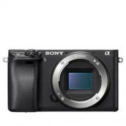 Sony A6300 body systeemcamera