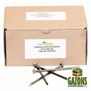 gazons-synthetiques.net Boîte De Clous pour Gazon Synthétique