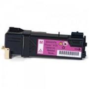 КАСЕТА ЗА XEROX Phaser 6125/6125N - Magenta - 106R01336 - P№ NT-C6125M - G&G - 100XER6125M U