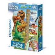 Clementoni the good Dinosaur maxi puzzle 30 kom - 2u1