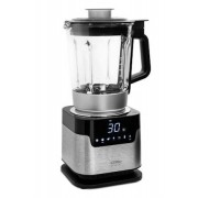 Caso Blender CB2200 Soup Chef Touch 1,7L
