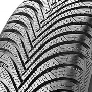 Michelin Alpin 5 ( 215/45 R16 90V XL )