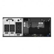 APC - SRT6KRMXLI sistema de alimentación ininterrumpida (UPS) - SRT6KRMXLI