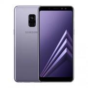 Samsung Galaxy A8 (2018) Dual-Sim