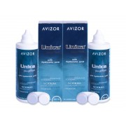 Avizor Unica Sensitive 2x350ml