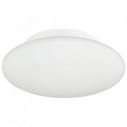 Aplica Eglo LED Bari 1 1 x 11W alb -94969