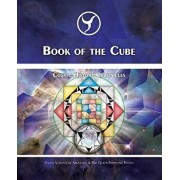 Book of the Cube: Cosmic History Chronicles Volume VII - Cube of Creation: Evolution Into the Noosphere, Paperback/Arguelles, Jose