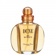 Christian Dior Dune 50ml Eau de Toilette Spray