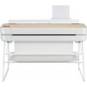 HP Designjet Studio 36-in grootformaat-printer Inkjet Kleur 2400 x 1200 DPI Ethernet LAN Wi-Fi