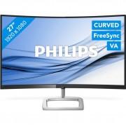 Philips 278E9QJAB