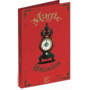 Horologium joc de magie Djeco