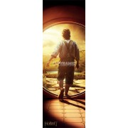 poster The hobbit unu Foaie - PYRAMID POSTERS - CPP20214