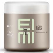 CB-00780-01: Eimi Texture - Bold Move - 150ml
