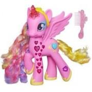 Hasbro My Little Pony : Princesse Cadance