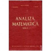Atlas de anatomie umana vol.III