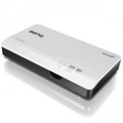 Комплект за безжичен пренос на Full HD сигнал с аудио BenQ Wireless FullHD Kit WDP01, 5J.Y1J28.E01