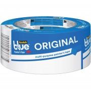 "Masking Tape Azul 2"" x 54.80 m Pintor 70006576543"