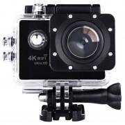 OEM Action Camera DV F68 4K WIFI