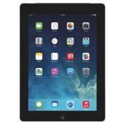 Begagnad Apple iPad 4 16GB Wifi + 4G i bra skick Klass B