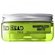 TIGI Bed Head Manipulator Matte, TIGI