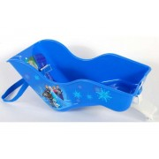 Sjedalica za lutke Frozen