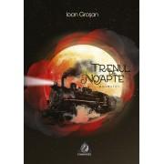 Trenul de noapte. Povestiri (eBook)