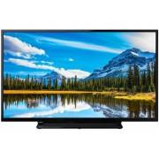 Toshiba 32W2863DG HD SmartTV